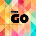 JJMillon - GO (Original Mix)