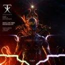 Karl K  &  Kaos  &  Jae Kennedy  - Soul On Fire (The Voss Remix)