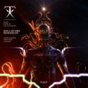 Karl K  &  Kaos  &  Jae Kennedy  - Soul On Fire (feat. Jae Kennedy) (Legion Remix)