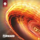 Binary - Inward (Original Mix)
