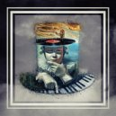 Ramiro Rossotti - Ethereal Road (Original Mix)