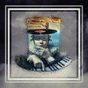 Ramiro Rossotti  - Ethereal Road (VieL Remix)