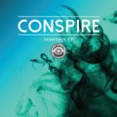 CONSPIRE - Supernova (Original Mix)