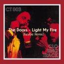 The Doors - Light My Fire (Keybe Remix)