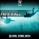 Adam Morris - Free Fall (Extended Mix)