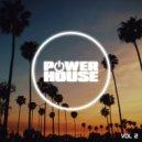 Spvd & Synrgy - Power (Original Mix)
