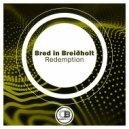 Bred in Breiðholt - We Break (Original Mix)