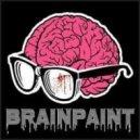 BrainPaint & Riya - Lullaby (Original Mix)