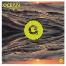 Less More & Charles Bora & Budaah - Ocean (Radio Edit)