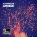 Beyond Vision - Ablaze  (Extended Mix)