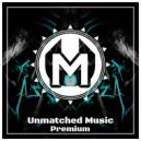 Musicestetik - Cinema (Original mix)