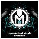 Musicestetik - Raradise (Original mix)
