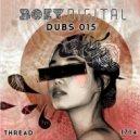 Thread   - 1714 feat. Emily Lomas (Original Mix)