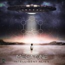 Megatone - Back to Galaxy  (Original Mix)