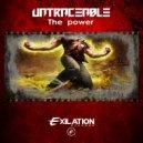 Untraceable & Untraceable - The Power (feat. Untraceable) (Original mix)