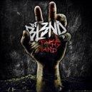 DJ BL3ND - Take My Hand (Original Mix)