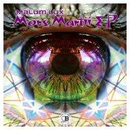 Malum Lux - Evil (Original Mix)