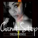 Chelsea Nichole - I Cant Stop Loving You (Original Mix)