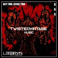 Lee Bryan DJ - Act Two, Scene Two (Original Mix)