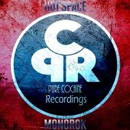 Monorok - Milan (Original Mix)