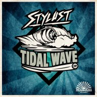 Stylust - Tidal Wave (Original Mix)