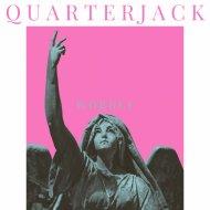 Quarterjack - WOBBLE (Original Mix)