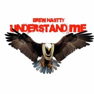 Nastty - Understand me (Original Mix)