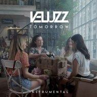 Veluzz - Tomorrow Instrumental (Instrumental Mix)