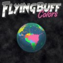 Flying Buff & Jayce Cantor - Far Away (feat. Jayce Cantor) (Original Mix)