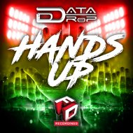 Data Drop - Hands Up (Original Mix)
