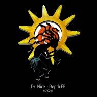 Dr. Nice - Eternal Now (Original mix)