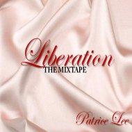 Patrice Lee - I (Original Mix)