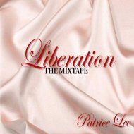 Patrice Lee & Macc Grams - Pedestal  (feat. Macc Grams) (Original Mix)