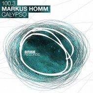 Markus Homm - Calypso (Original Mix)
