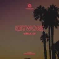 KeyWork - Nizza  (Original Mix)