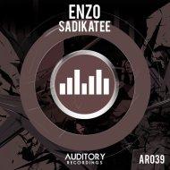 ENZO - Sadikatee  (Original Mix)