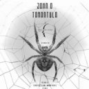 John D  - Tarantula  (Christian Monique Remix)