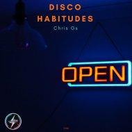 Chris Gs - Indian Disco (Original Mix)