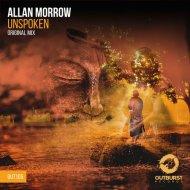 Allan Morrow - Unspoken (Extended Mix)