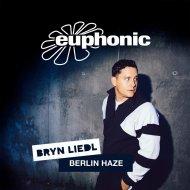 Bryn Liedl - Berlin Haze  (Original Mix)