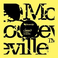 CIREZ D - DARE U  (Original Mix)