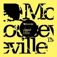 CIREZ D - THE GLITCH  (Original Mix)