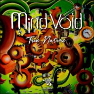Mind Void - True Nature  (Original Mix)