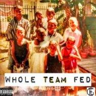 King Ler - Whole Team Fed (Original Mix)