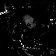 VRH - Still Alive (Original Mix)