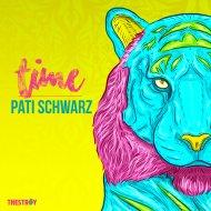 Pati Schwarz - Here we go (Original Mix)