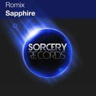 Romix - Sapphire  (Original Mix)