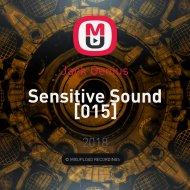Jack Genius - Sensitive Sound [015] ()