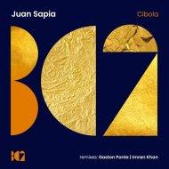 Juan Sapia - Cibola (Gaston Ponte Remix)