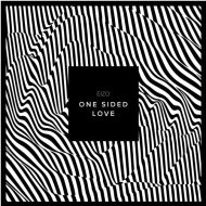 EiZO - One Sided Love (Original mix)